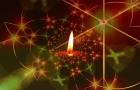 Adventní vánoční program pro naše pacienty