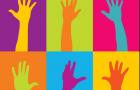 Dobrovolnictví očima dobrovolníků