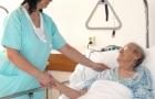 Léčebna následné péče