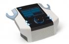 Nový přístroj pro fyzikální terapii pro pacienty rehabilitace