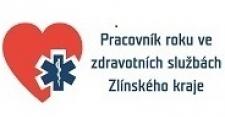 Pracovník roku ve zdravotních službách Zlínského kraje - anketa