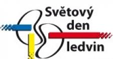 Světový den ledvin - preventivní vyšetření 9.3.2017, 8-15 hod.