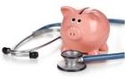 Zrušení poplatků u lékaře
