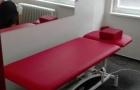 Zvyšujeme komfort pacientů na rehabilitaci